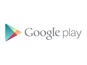 google-play-logo-wordmark